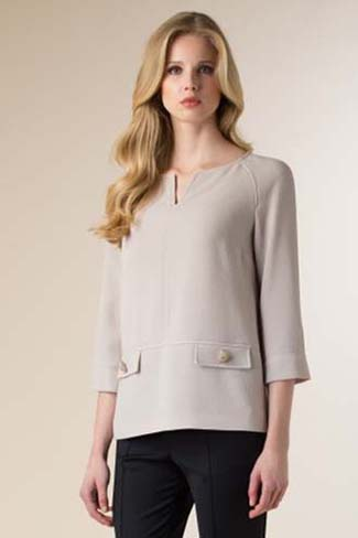 Luisa-Spagnoli-fall-winter-2015-2016-for-women-303