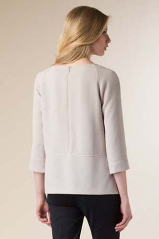Luisa-Spagnoli-fall-winter-2015-2016-for-women-304