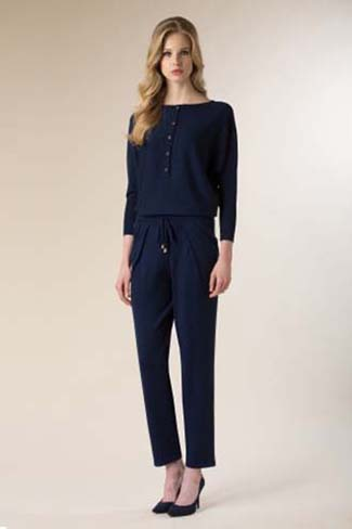 Luisa-Spagnoli-fall-winter-2015-2016-for-women-313