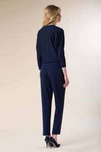 Luisa-Spagnoli-fall-winter-2015-2016-for-women-314