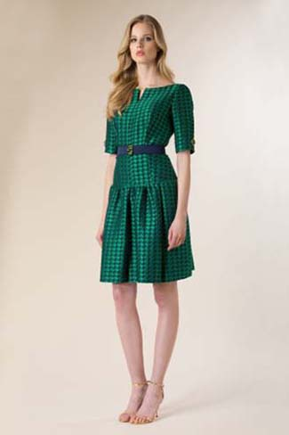 Luisa-Spagnoli-fall-winter-2015-2016-for-women-39