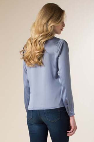 Luisa-Spagnoli-fall-winter-2015-2016-for-women-48