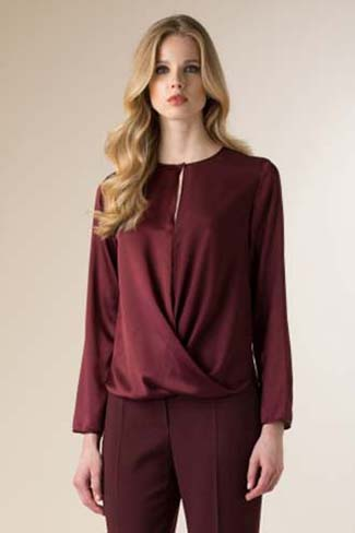 Luisa-Spagnoli-fall-winter-2015-2016-for-women-69