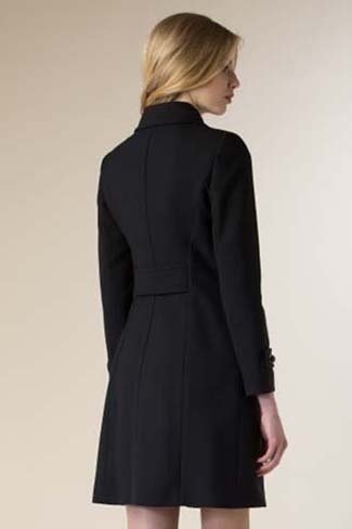 Luisa-Spagnoli-fall-winter-2015-2016-for-women-76