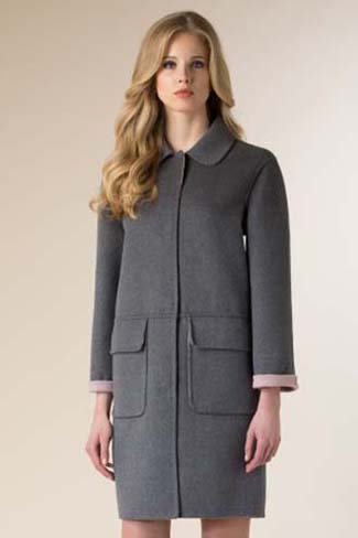 Luisa-Spagnoli-fall-winter-2015-2016-for-women-77
