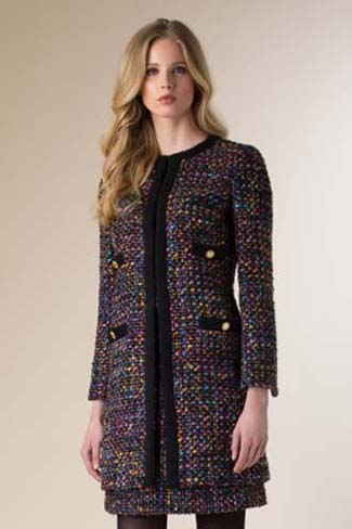 Luisa-Spagnoli-fall-winter-2015-2016-for-women-82