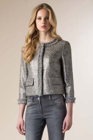 Luisa-Spagnoli-fall-winter-2015-2016-for-women-90