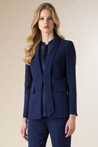 Luisa-Spagnoli-fall-winter-2015-2016-for-women-92