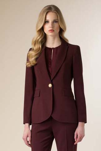 Luisa-Spagnoli-fall-winter-2015-2016-for-women-96