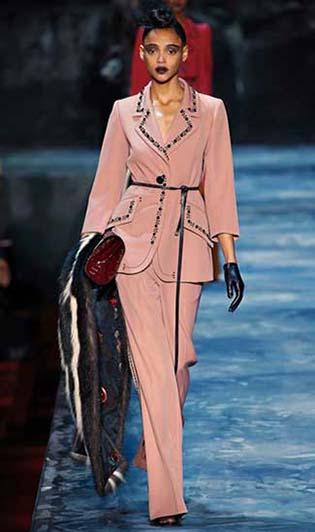 Marc-Jacobs-fall-winter-2015-2016-for-women-1