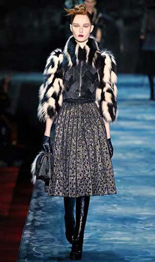 Marc-Jacobs-fall-winter-2015-2016-for-women-11