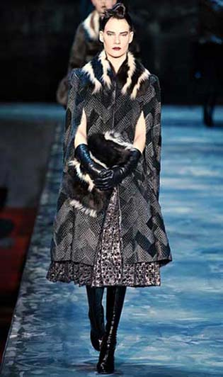 Marc-Jacobs-fall-winter-2015-2016-for-women-12