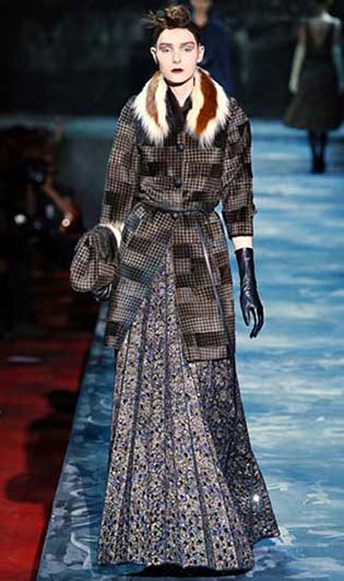 Marc-Jacobs-fall-winter-2015-2016-for-women-13