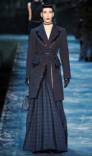 Marc-Jacobs-fall-winter-2015-2016-for-women-15