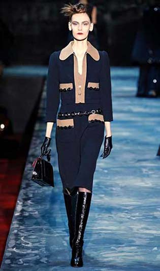 Marc-Jacobs-fall-winter-2015-2016-for-women-17