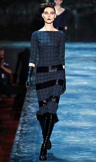 Marc-Jacobs-fall-winter-2015-2016-for-women-2