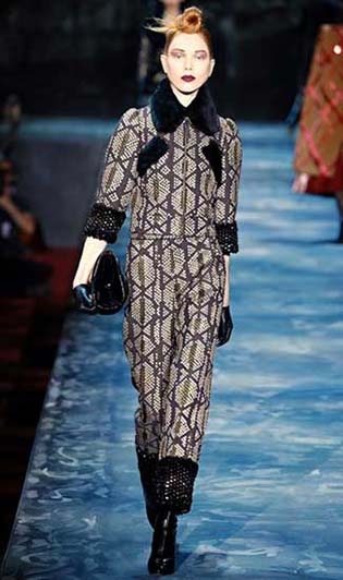 Marc-Jacobs-fall-winter-2015-2016-for-women-24