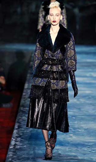 Marc-Jacobs-fall-winter-2015-2016-for-women-25