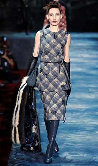 Marc-Jacobs-fall-winter-2015-2016-for-women-28