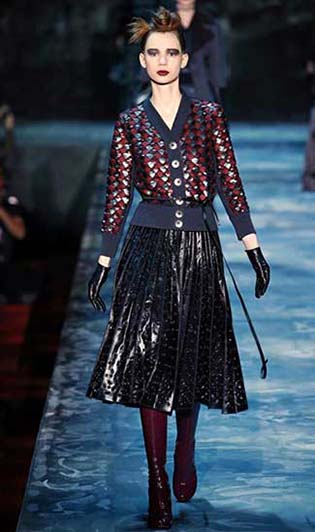 Marc-Jacobs-fall-winter-2015-2016-for-women-30