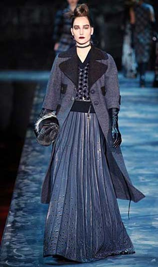 Marc-Jacobs-fall-winter-2015-2016-for-women-31