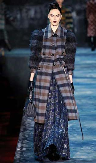 Marc-Jacobs-fall-winter-2015-2016-for-women-32