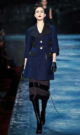 Marc-Jacobs-fall-winter-2015-2016-for-women-4