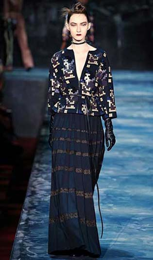 Marc-Jacobs-fall-winter-2015-2016-for-women-40