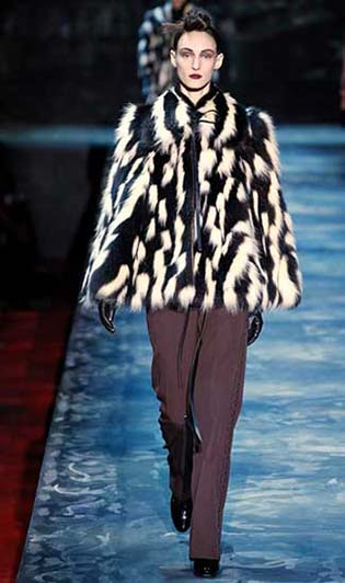 Marc-Jacobs-fall-winter-2015-2016-for-women-45