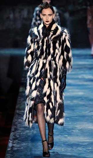Marc-Jacobs-fall-winter-2015-2016-for-women-46