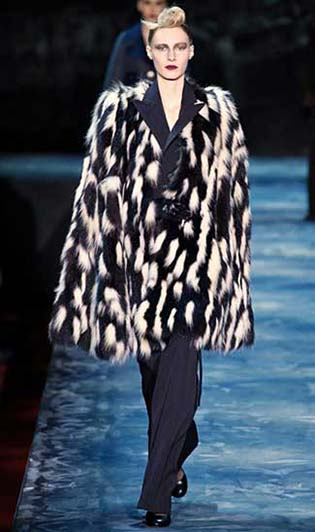 Marc-Jacobs-fall-winter-2015-2016-for-women-47