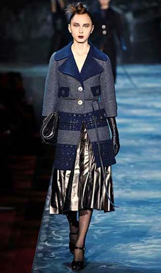 Marc-Jacobs-fall-winter-2015-2016-for-women-48
