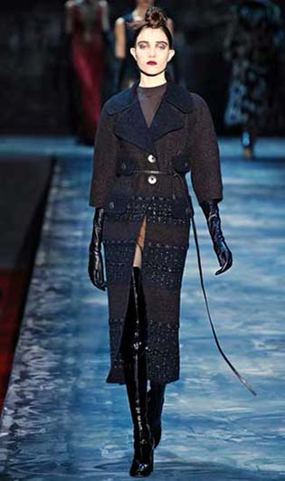 Marc-Jacobs-fall-winter-2015-2016-for-women-49
