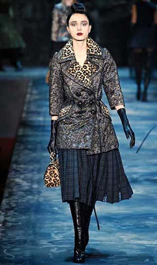 Marc-Jacobs-fall-winter-2015-2016-for-women-8