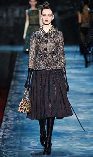 Marc-Jacobs-fall-winter-2015-2016-for-women-9