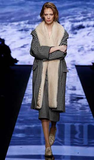 Max-Mara-fall-winter-2015-2016-for-women-11
