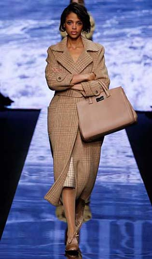 Max-Mara-fall-winter-2015-2016-for-women-13