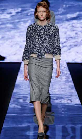 Max-Mara-fall-winter-2015-2016-for-women-19