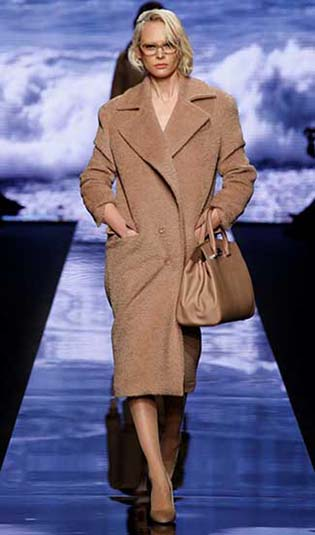 Max-Mara-fall-winter-2015-2016-for-women-2
