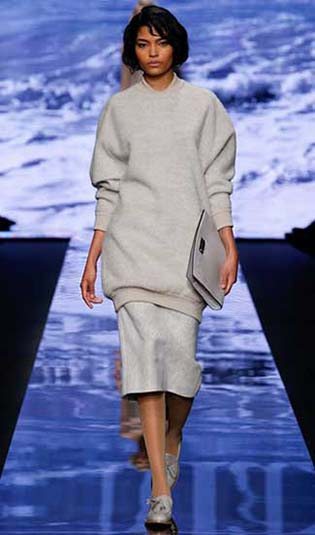 Max-Mara-fall-winter-2015-2016-for-women-22