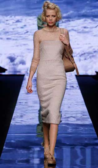 Max-Mara-fall-winter-2015-2016-for-women-23