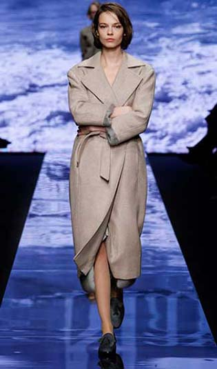 Max-Mara-fall-winter-2015-2016-for-women-25