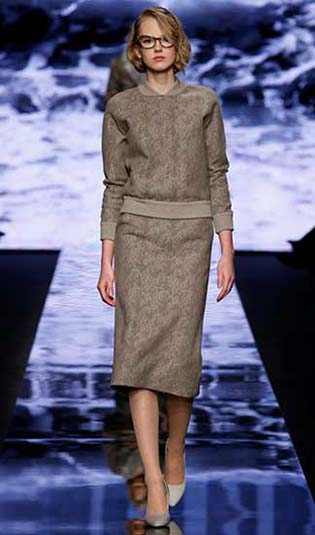 Max-Mara-fall-winter-2015-2016-for-women-26