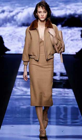 Max-Mara-fall-winter-2015-2016-for-women-3