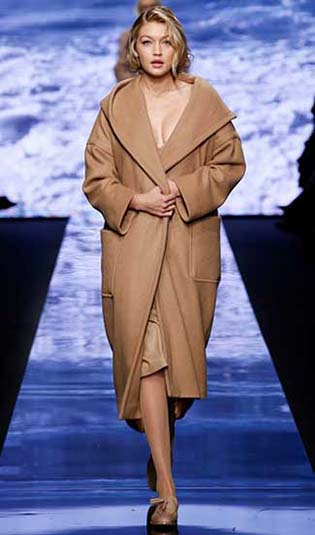 Max-Mara-fall-winter-2015-2016-for-women-31