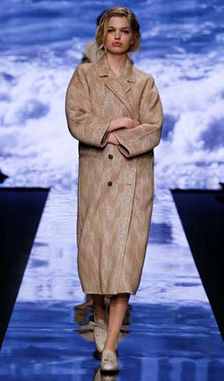 Max-Mara-fall-winter-2015-2016-for-women-6