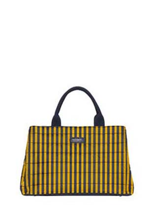 MaxCo-bags-fall-winter-2015-2016-for-women-1