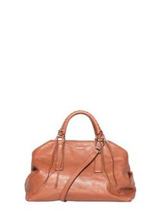 MaxCo-bags-fall-winter-2015-2016-for-women-15
