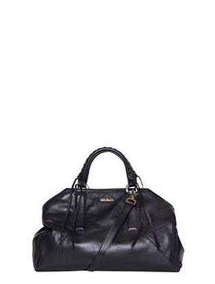 MaxCo-bags-fall-winter-2015-2016-for-women-16