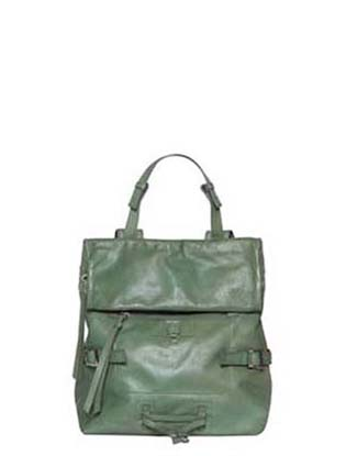 MaxCo-bags-fall-winter-2015-2016-for-women-17